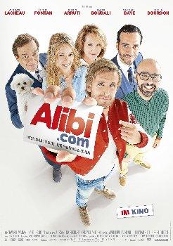 FimPoster  Alibi~1