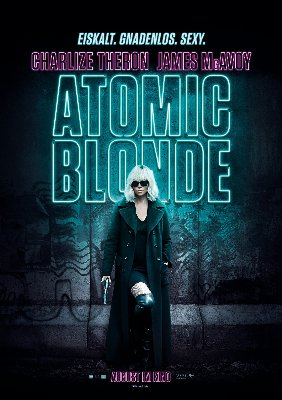 FimPoster  Atomic Blonde~1