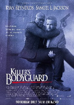 FimPoster  Killers Bodyguard~1