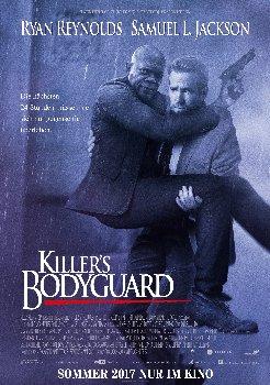 FimPoster  Killers Bodyguard~1