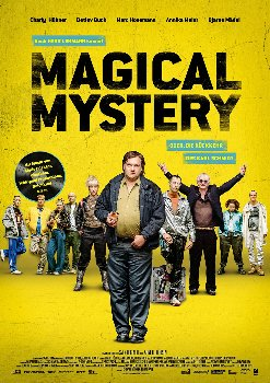 FimPoster Magical Mystery~1