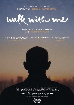 FimPoster  Walk with me~1