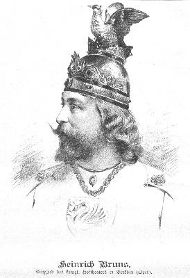 Heinrich_Bruns