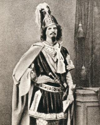Józef PROHAZKA