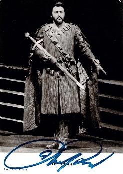 Leif ROAR