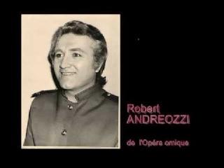 Robert Andreozzi