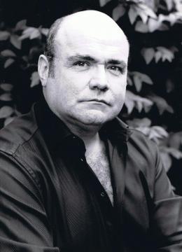 Alan WOODROW