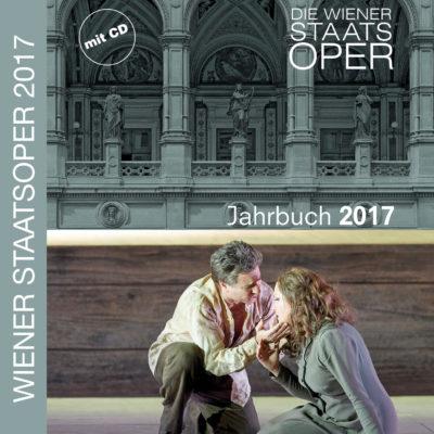 BuchCover_Opernjahrbuch_2017_mint_klein-400x400
