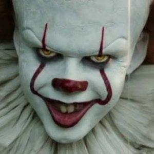 Es  nur Clown