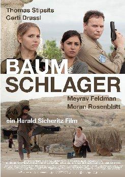 FilmCover  Baumschlager~1