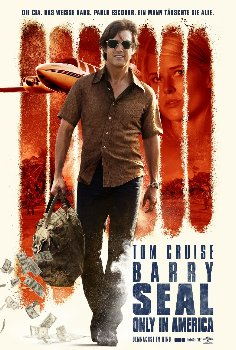 FimPoster  Barry Seal~1