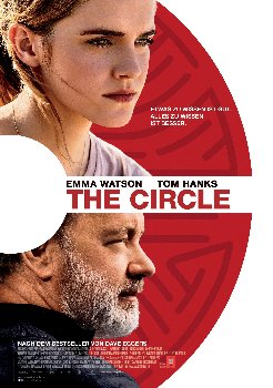 FimPoster  The Circle~1