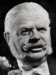 Josef Kejř