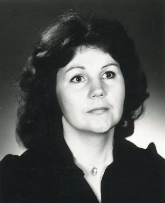 Marika EENSALU