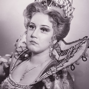Nina Rautio