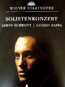 Schrott Programm~1