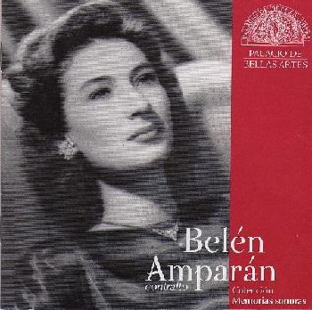 Belén_Amparán