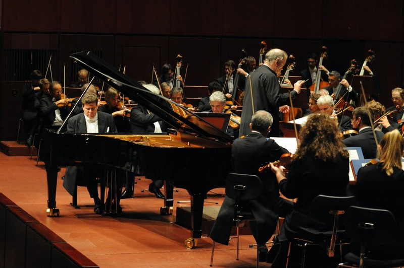 Denis Matsuev-Valery Gergiev (Copyright) Alte Oper