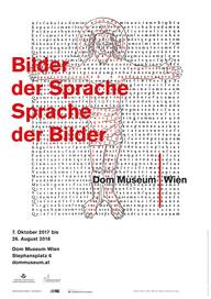 DomMuseum Plakat Ausstell