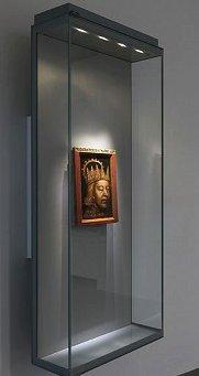 Dommuseum Rudolf Bildnis