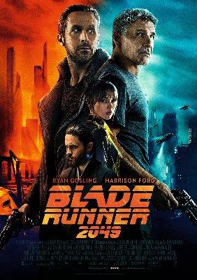 FimPoster  Blade Runner  2049~1