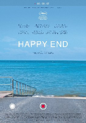 FimPoster  Happy End~1
