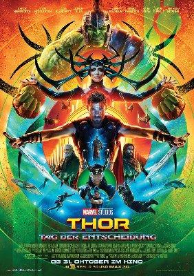 FimPoster  Thor Tag der Entscheidung~1