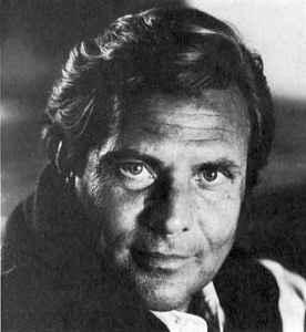 Gene Bullard