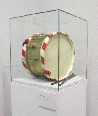 Hodler Trommel x~1