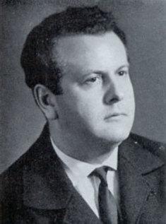Klaus Kirchner