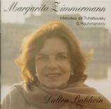 Margarita Zimmermann