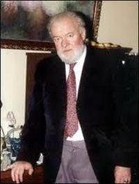 Nicolae FLOREI