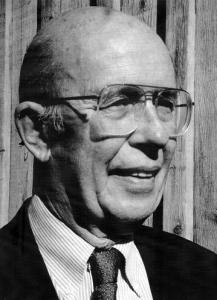 Richard T. Gill