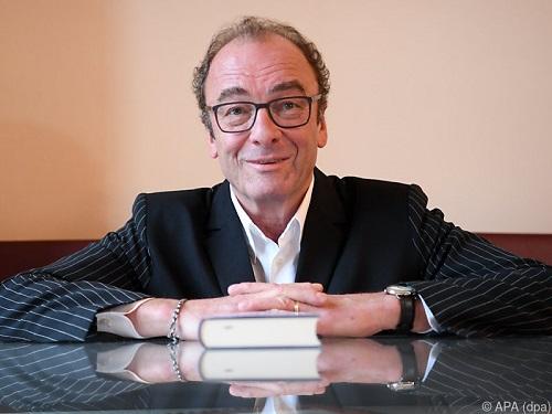 Robert-Menasse-Buchpreis-2017