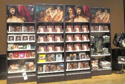 Rubens Shop~1