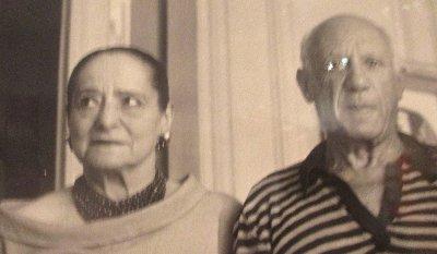 Rubinstein Sie und Picasso~1
