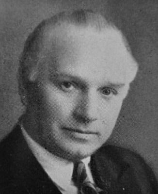 Simon Edwardsen