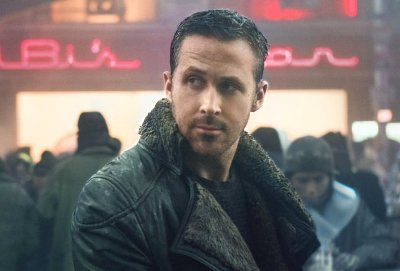 bladerunner1_Gosling~1