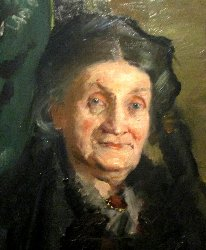 Alter Marie Moll 2~1