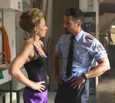 Anna und Feuerwehr x~1