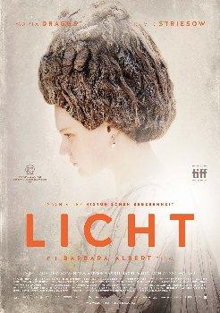 Film Poster Licht~1