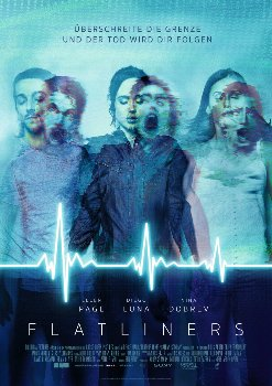 FilmCover  Flatliners~1