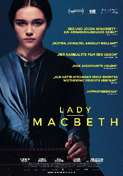 FilmCover Lady Macbeth~1