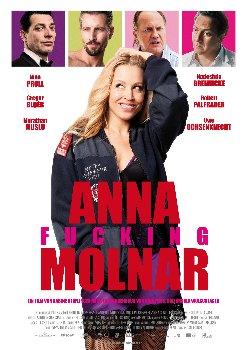 FilmPoster Anna fucking Molnar~1