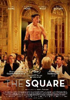 FilmPoster Square~1