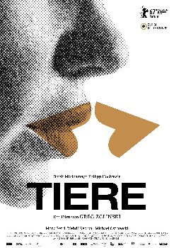 FimPoster Tiere~1