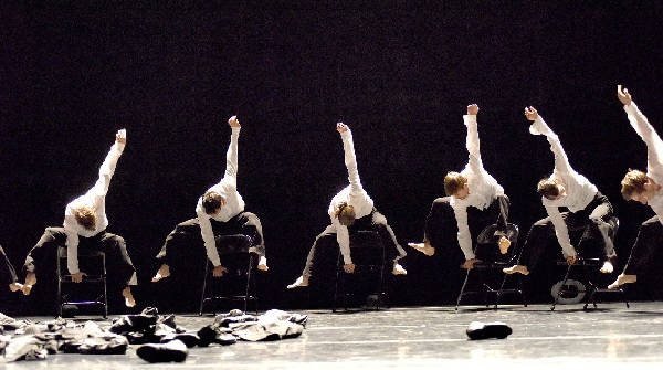 GD_Minus16_Gauthier Dance ReginaBrocke_03