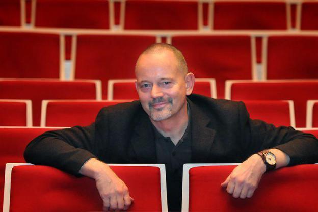 Hannes BROCK