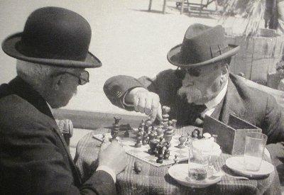 Israel Schachspiel~1