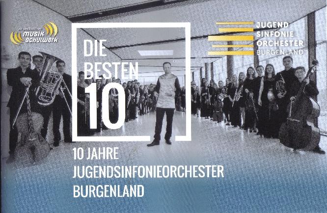 JSO-Burgenland